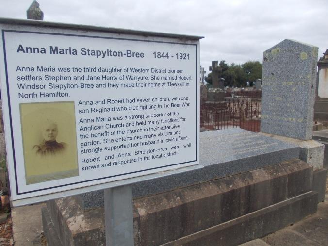 Stapylton-Bree (2)