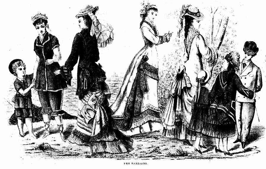 THE FASHIONS. (1876, December 9). Illustrated Sydney News (NSW : 1853 - 1872), p. 5. Retrieved November 29, 2012, from http://nla.gov.au/nla.news-article63334047