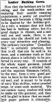 Advertising. (1914, January 19). Port Fairy Gazette (Vic. : 1914 - 1918), p. 4 Edition: EVENING. Retrieved November 29, 2012, from http://nla.gov.au/nla.news-article91987072