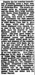 Heywood. (1921, January 3). Portland Guardian (Vic. : 1876 - 1953), p. 3 Edition: EVENING.. Retrieved December 12, 2012, from http://nla.gov.au/nla.news-article64023002