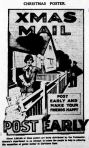 CHRISTMAS POSTER. (1927, December 10). The Argus (Melbourne, Vic. : 1848 - 1956), p. 33. Retrieved December 13, 2012, from http://nla.gov.au/nla.news-article3897110