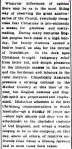CURRENT TOPICS. (1929, December 3). The Horsham Times (Vic. : 1882 - 1954), p. 7. Retrieved December 14, 2012, from http://nla.gov.au/nla.news-article72674587