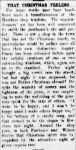 THAT CHRISTMAS FEELING. (1928, December 25). The Horsham Times (Vic. : 1882 - 1954), p. 2. Retrieved December 12, 2012, from http://nla.gov.au/nla.news-article72681761