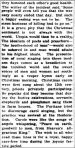 The Horsham Times. (1938, December 23). The Horsham Times (Vic. : 1882 - 1954), p. 4. Retrieved December 15, 2012, from http://nla.gov.au/nla.news-article73186642