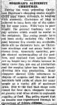 HORSHAM'S AUSTERITY CHRISTMAS. (1943, January 1). The Horsham Times (Vic. : 1882 - 1954), p. 2. Retrieved December 19, 2012, from http://nla.gov.au/nla.news-article73103254