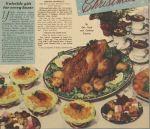 Christmas. (1949, December 17). The Australian Women's Weekly (1933 - 1982), p. 53. Retrieved December 20, 2012, from http://nla.gov.au/nla.news-article51600533