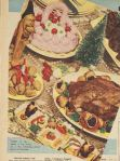 CHRISTMAS DINNER. (1940, December 21). The Australian Women's Weekly (1933 - 1982), p. 37 Section: The Homemaker. Retrieved December 19, 2012, from http://nla.gov.au/nla.news-article47244840