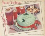 Merry Christmas. (1953, December 2). The Australian Women's Weekly (1933 - 1982), p. 41. Retrieved December 21, 2012, from http://nla.gov.au/nla.news-article41080182