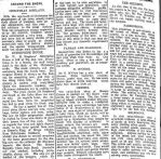 AROUND THE SHOPS. (1911, December 22). The Colac Herald (Vic. : 1875 - 1918), p. 4. Retrieved December 9, 2012, from http://nla.gov.au/nla.news-article90160998