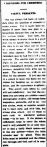CALENDARS FOR CHRISTMAS. (1916, December 8). The Colac Herald (Vic. : 1875 - 1918), p. 8. Retrieved December 9, 2012, from http://nla.gov.au/nla.news-article74518345