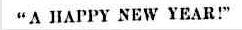 The New Year. (1877, December 29). Australian Town and Country Journal (NSW : 1870 - 1907), p. 17. Retrieved December 28, 2012, from http://nla.gov.au/nla.news-article70611654