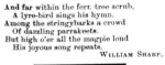 Christmas Morning. (1888, December 22). Australian Town and Country Journal (NSW : 1870 - 1907), p. 23. Retrieved December 23, 2012, from http://nla.gov.au/nla.news-article71105801