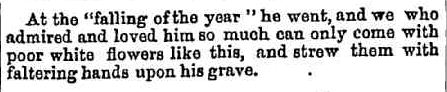 LITERATURE. (1871, February 18). Australian Town and Country Journal (NSW : 1870 - 1907), p. 18. Retrieved January 20, 2013, from http://nla.gov.au/nla.news-article70464980