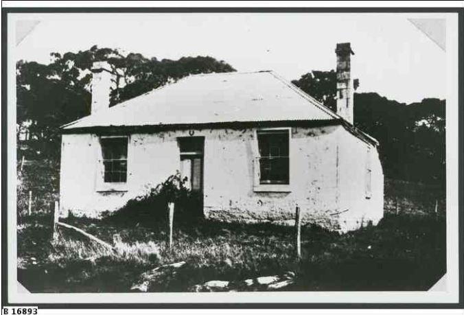 Image Courtesty of State Library of South Australia B16893 http://images.slsa.sa.gov.au/mpcimg/17000/B16893.htm