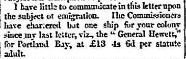 LONDON. (1856, July 16). Geelong Advertiser and Intelligencer (Vic. : 1851 - 1856), p. 2 Edition: DAILY. Retrieved February 26, 2013, from http://nla.gov.au/nla.news-article93142901