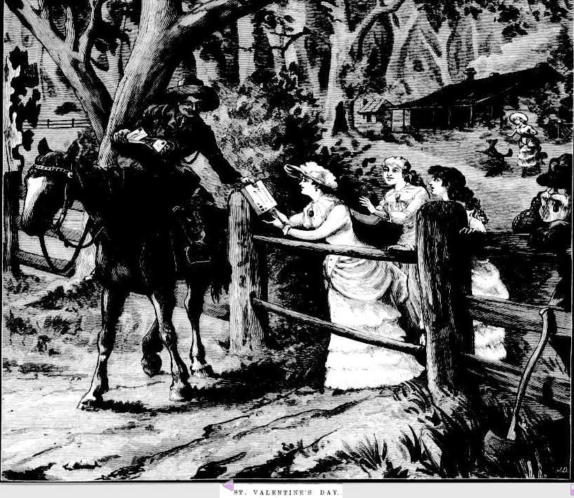 OUR ILLUSTRATIONS. (1883, February 21). Illustrated Australian News (Melbourne, Vic. : 1876 - 1889), p. 17. Retrieved February 10, 2013, from http://nla.gov.au/nla.news-article63186253