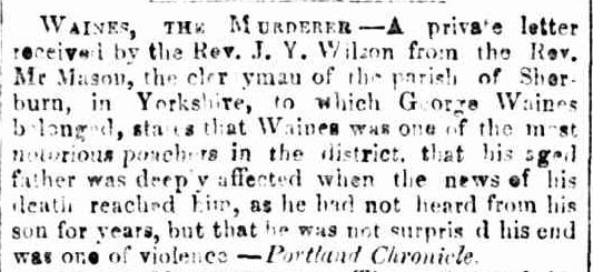 POPULATION OF THE GOLDFIELDS. (1860, October 22). Bendigo Advertiser (Vic. : 1855 - 1918), p. 3. Retrieved February 3, 2013, from http://nla.gov.au/nla.news-article87947401