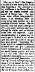 The Portland Guardian, (50th Year of Publication.) With which is incorporated The Portland Mirror. (1892, April 25). Portland Guardian (Vic. : 1876 - 1953), p. 2 Edition: EVENING. Retrieved May 27, 2013, from http://nla.gov.au/nla.news-article65438733
