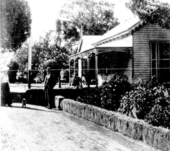 HAMILTON. (1903, May 2). The Australasian (Melbourne, Vic. : 1864 - 1946), p. 27. Retrieved February 18, 2014, from http://nla.gov.au/nla.news-article138684187