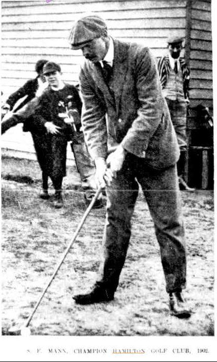 HAMILTON GOLF MEETING. (1902, August 9). The Australasian (Melbourne, Vic. : 1864 - 1946), p. 33. Retrieved February 18, 2014, from http://nla.gov.au/nla.news-article139129326
