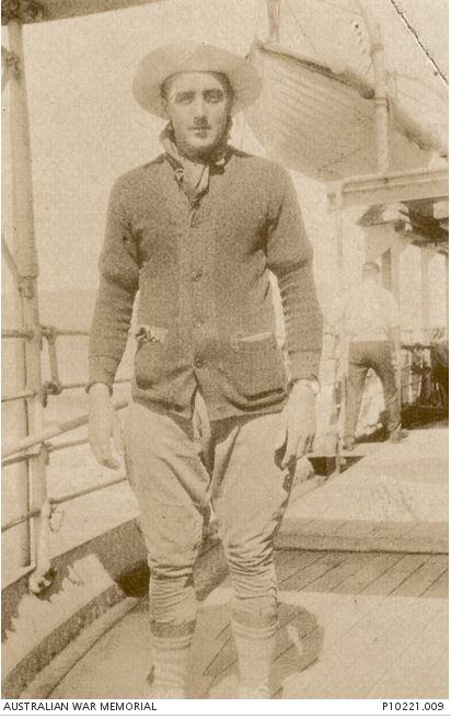 John Wilfred FENTON