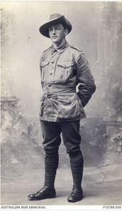 Francis Stanley TREDREA