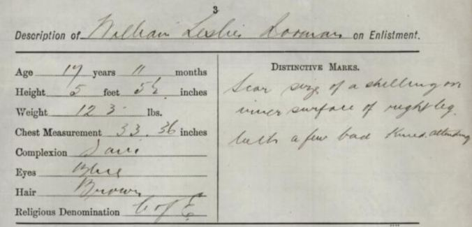 http://discoveringanzacs.naa.gov.au/browse/records/309400/6