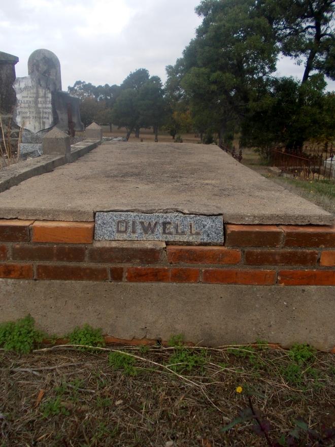 diwell6