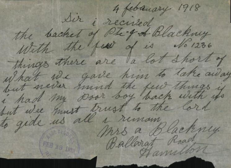 http://discoveringanzacs.naa.gov.au/browse/records/123275/35