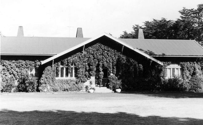 """KEAYANG"", TERANG.  Image courtesy of J.T. Collins Collection, La Trobe Picture Collection, State Library of Victoria. http://handle.slv.vic.gov.au/10381/234524"