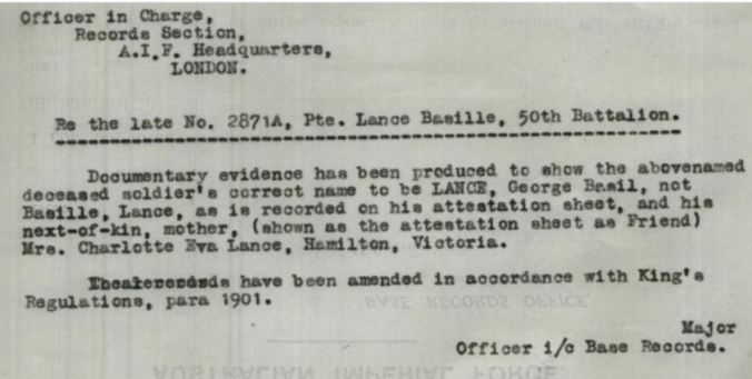 http://discoveringanzacs.naa.gov.au/browse/records/97167/41
