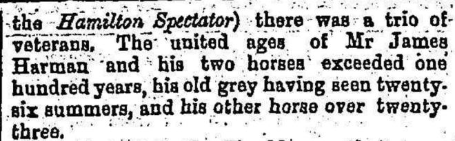 """BREVIA."" The Ballarat Star (Vic. : 1865 - 1924) 18 Jul 1881 http://nla.gov.au/nla.news-article219331682"
