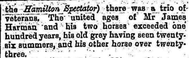 """BREVIA."" The Ballarat Star (Vic. : 1865 - 1924) 18 Jul 1881 http://nla.gov.au/nla.news-article219331682"
