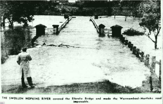 The Argus (Melbourne, Vic. : 1848 - 1957) 20 March 1946: .