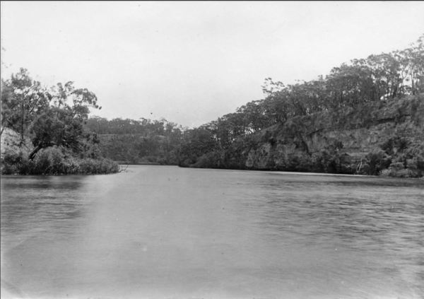 http://collections.slsa.sa.gov.au/resource/PRG+280/1/14/36