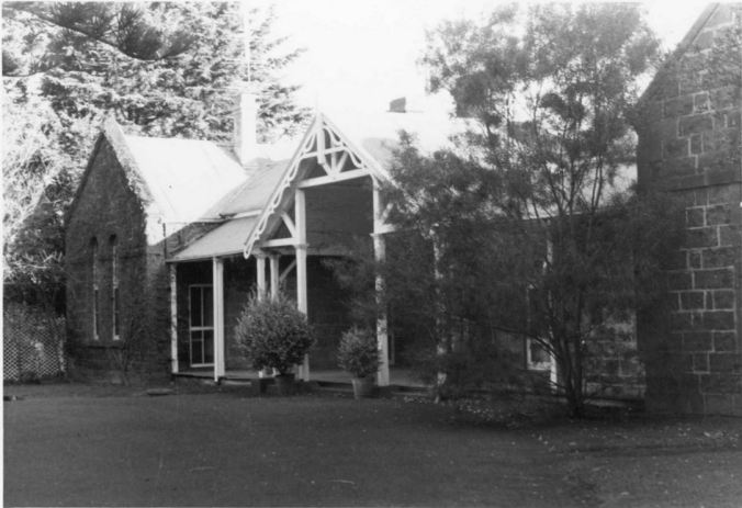 J.T. Collins Collection, La Trobe Picture Collection, State Library of Victoria http://handle.slv.vic.gov.au/10381/217051