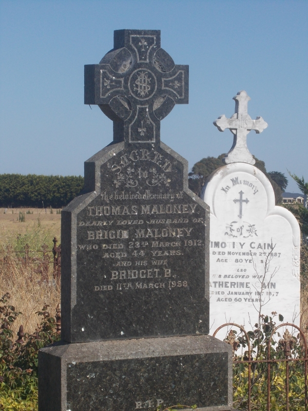 maloney2