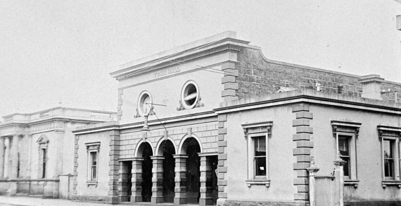 Museum Victoria Collections http://collections.museumvictoria.com.au/items/765800