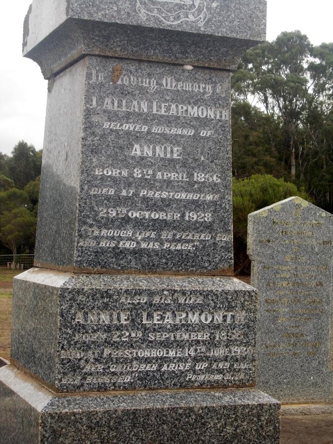 learmonth6