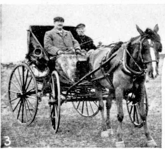 """""""PORT MORESBY."""" Leader (Melbourne, Vic. : 1862 - 1918) 30 June 1906: 36. ."""