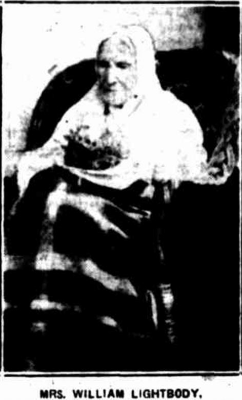 """No title"" The Australasian (Melbourne, Vic. : 1864 - 1946) 23 July 1932: 4 (METROPOLITAN EDITION). Web. 7 Mar 2017 ."